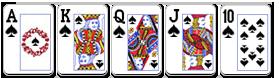 Cara Bermain Poker Online Bagi Pemula Pasti Bisa dipahami Dengan Mudah